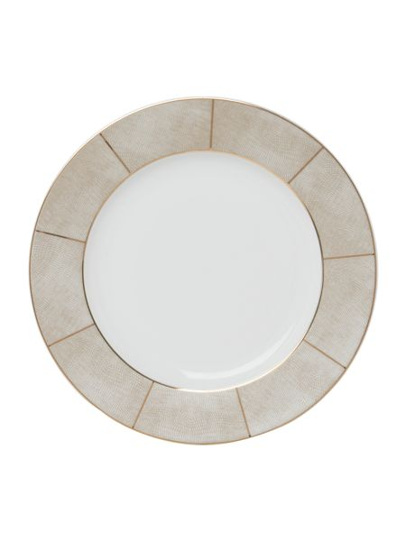 Casa Couture Luxe side plate