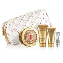 Elizabeth Arden Ceramide Mother`s Day Set