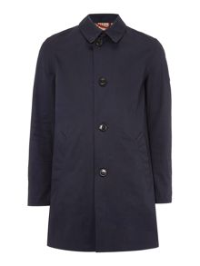 Barbour Classic Style Waterproof Mac