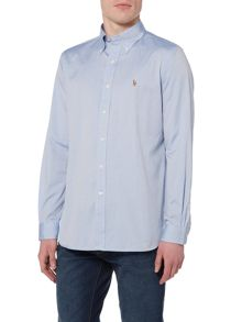 Polo Ralph Lauren Long Sleeve Dress Shirt