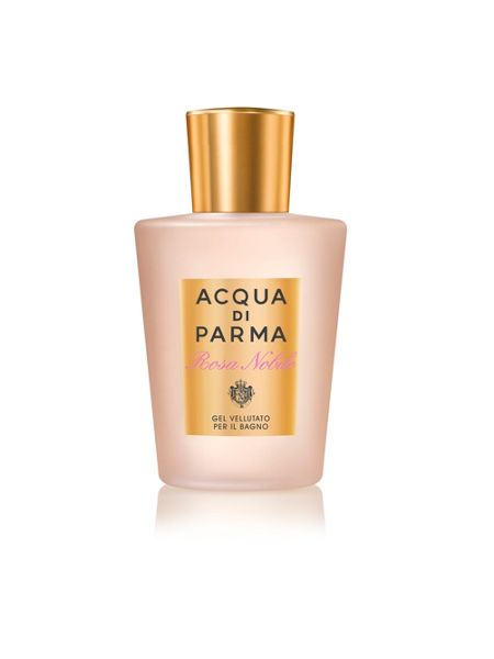 Acqua Di Parma Rosa Nobile Shower Gel 200ml
