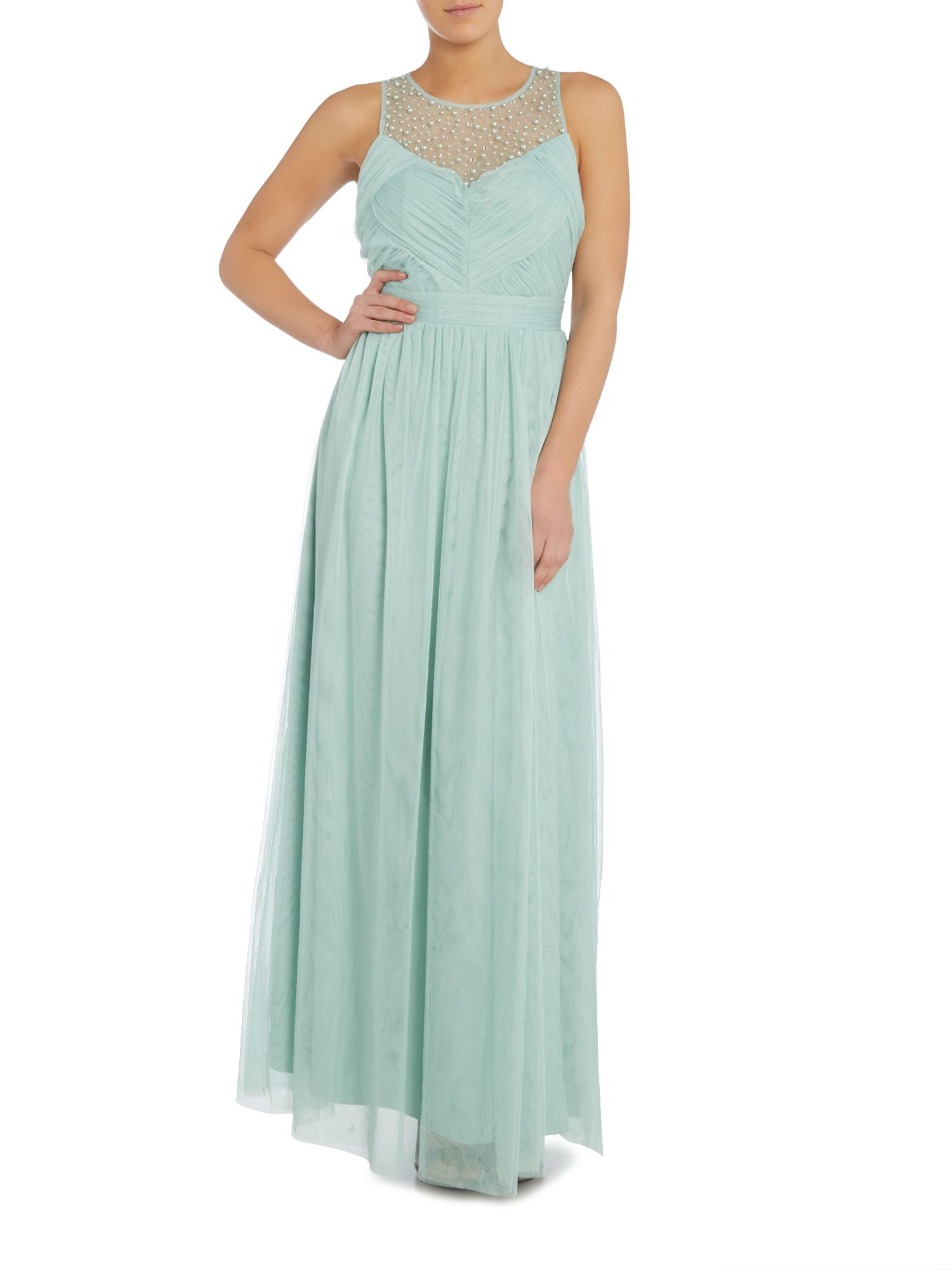 Cool wedding dresses for young: Lilac bridesmaid dresses house of fraser