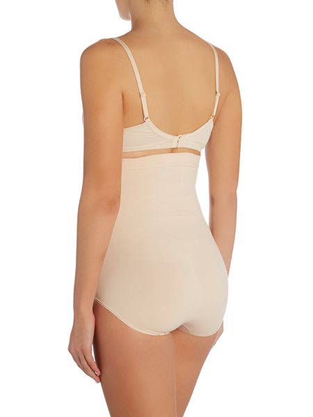 Spanx Power series higher power high waist brief