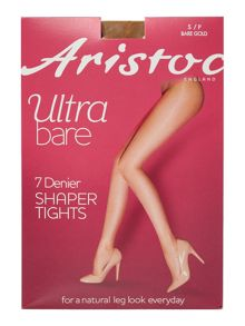 Aristoc 7D Ultra bare tights