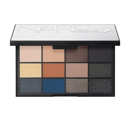 Nars Cosmetics L`Amour, Toujours L`Amour Eyeshadow Palette