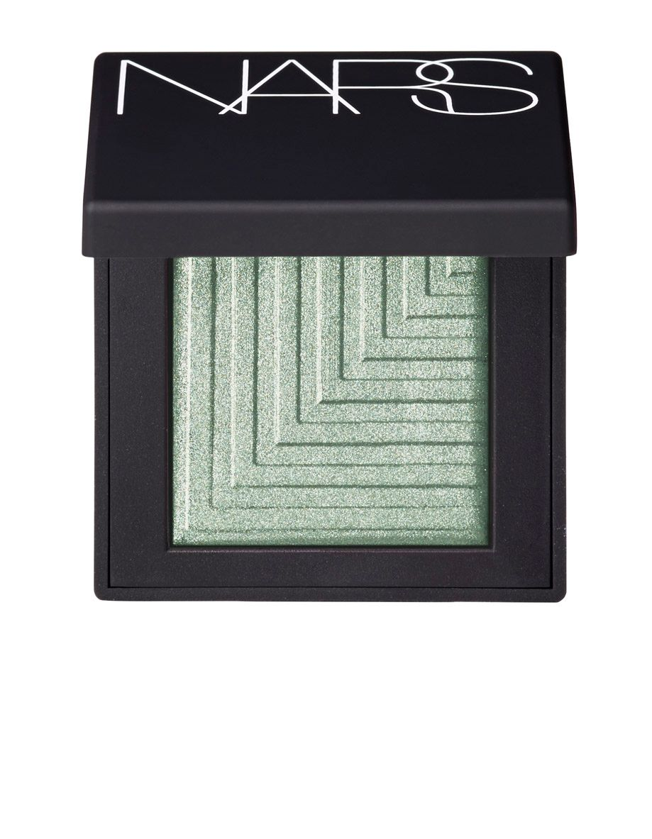 Nars Cosmetics Nars Cosmetics Dual-Intensity Eyeshadow, Tavros