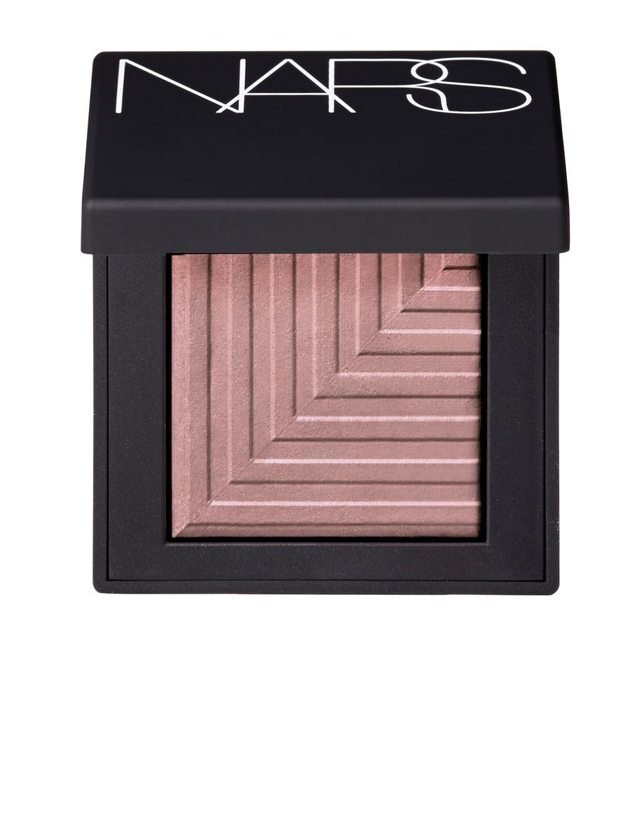 Nars Cosmetics DualIntensity Eyeshadow Kari