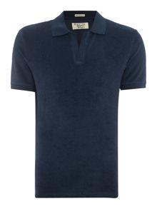 Original Penguin Short Sleeve Polo Shirt