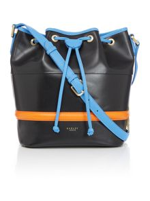 Jonathan saunders multi medium cross body bag