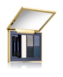 Estée Lauder Pure Color Envy EyeShadow 5-Color Palette