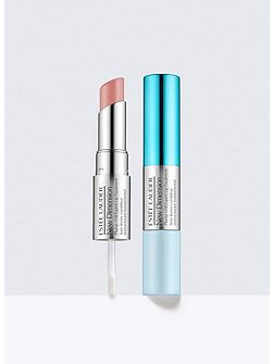 New Dimension Plump + Fill Expert Lip Treatment