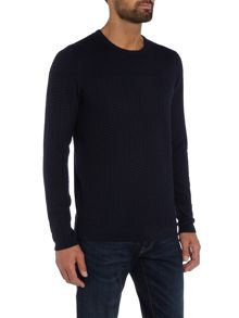 Calvin Klein Cathal 1 cn sweater