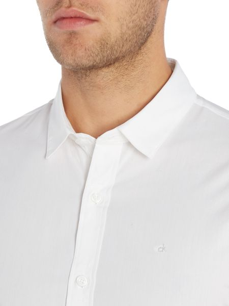 Calvin Klein Wings shirt