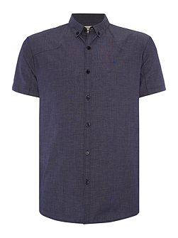Endres bd shirt s/s