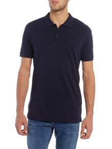 Calvin Klein Paul  polo