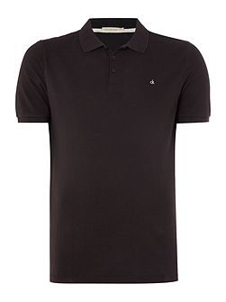 Paul Polo Shirt