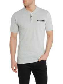 Calvin Klein Branch polo