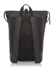Calvin Klein Cross Backpack