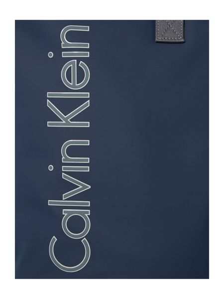 Calvin Klein Play Backpack