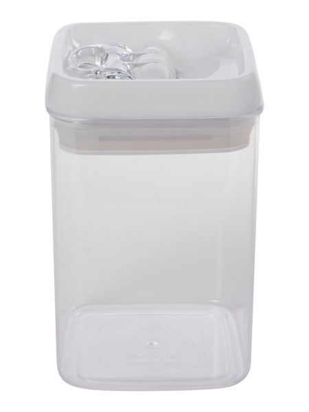 Linea Airtight storage container 0.8L