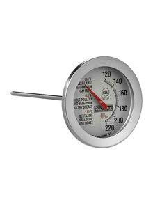 Linea Meat thermometer