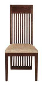 Grenoble Dining Chair