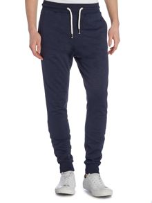 Only & Sons Slub Sweat Pant