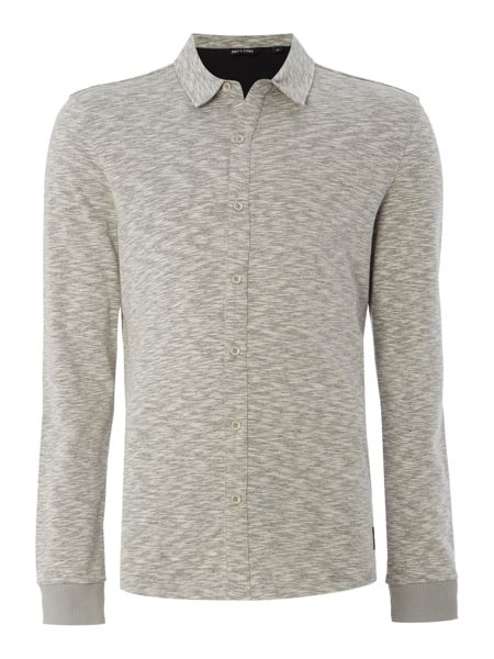 Only & Sons Long Sleeve Jersey Shirt
