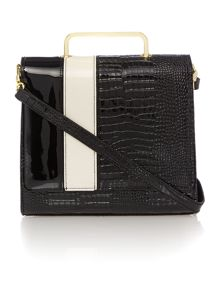 Therapy Motty crossbody handbag