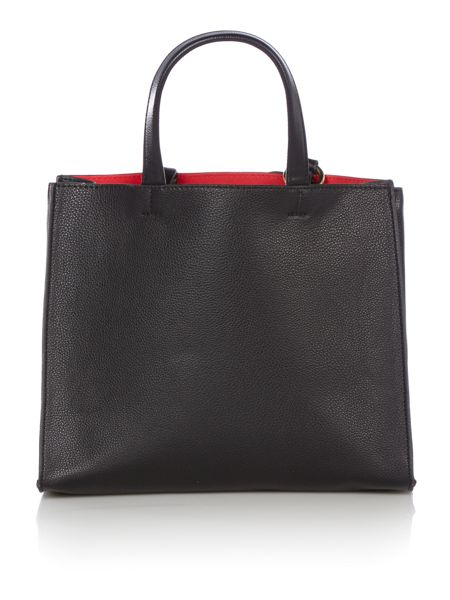 Therapy Joy tote handbag