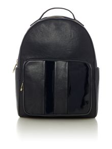 Therapy Hazel backpack handbag