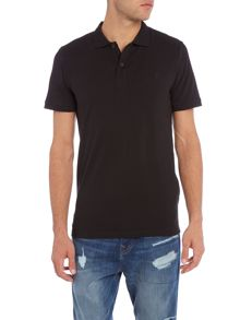 Only & Sons Short Sleeve Classic Polo