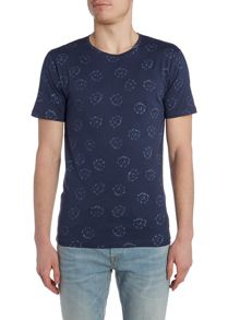 Only & Sons Short Sleeve Crew Neck Tshirt