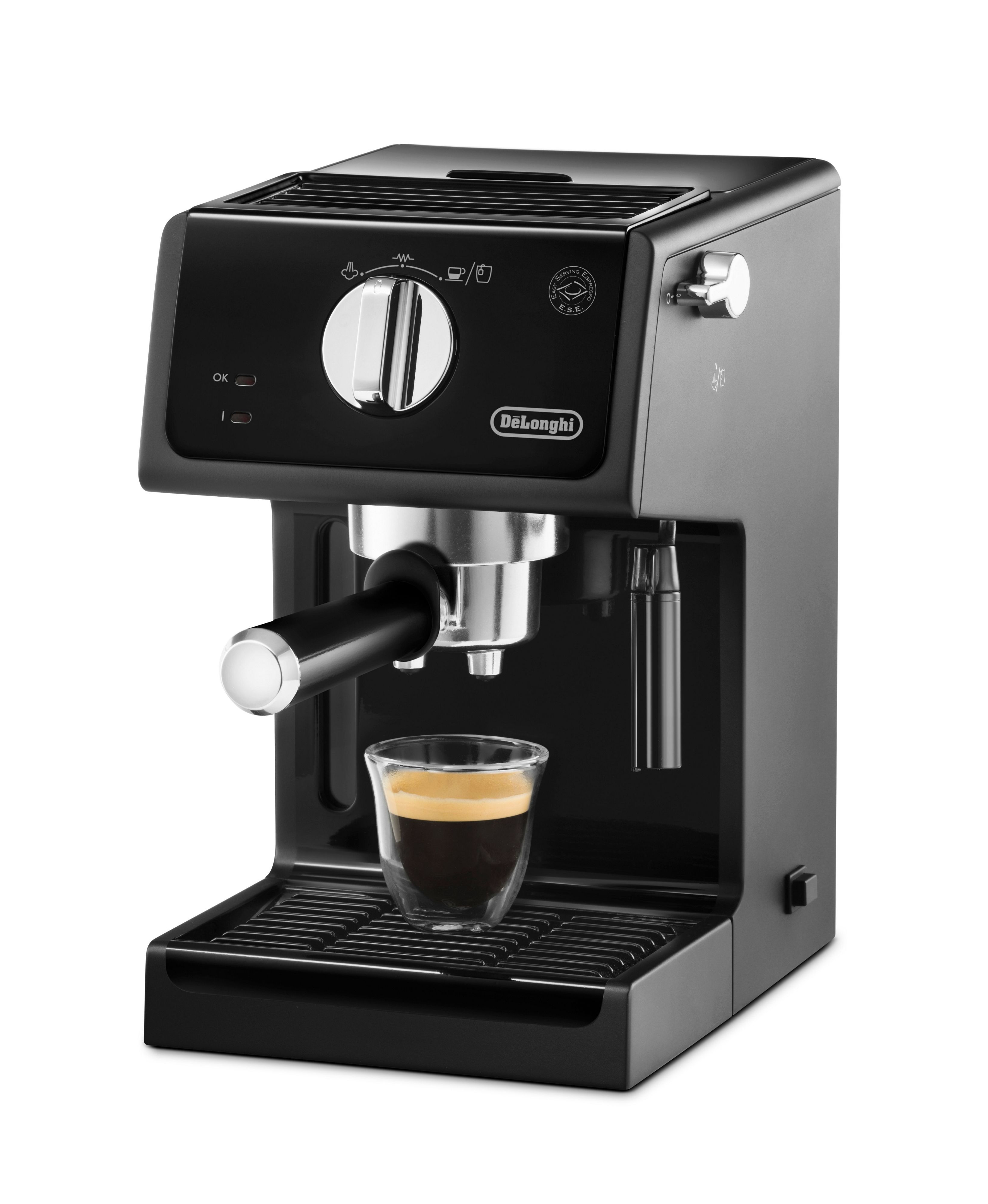 Buy cheap Metal coffee cup - compare Coffee Makers prices ...