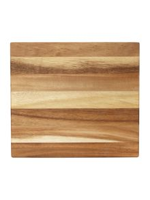 Linea Oh Crumbs chopping board