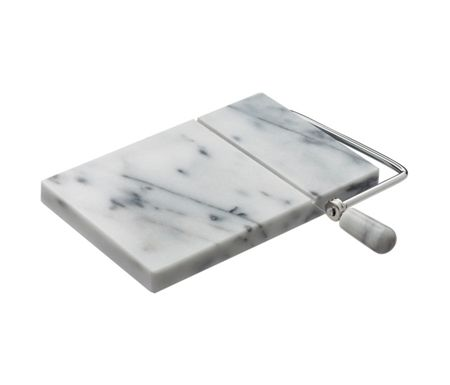 Linea Marble cheese cutter