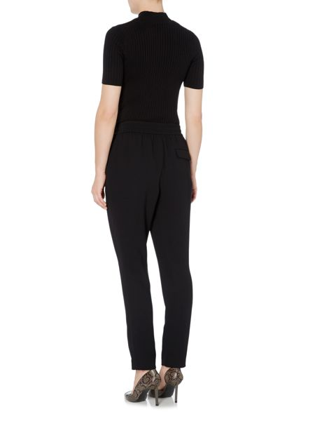 Therapy Skye Relaxed Trouser
