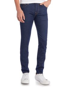 True Religion Tony skinny fit super stretch jeans