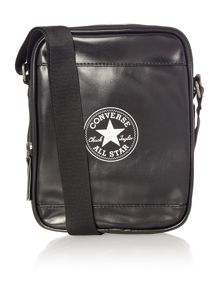 Converse Core cross body bag