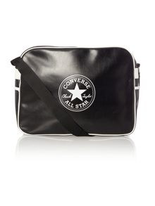Converse Core messenger bag