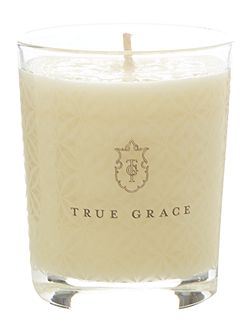 Village Cranborne Rose Candle