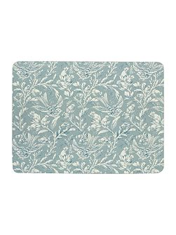 Florence Placemat Set Of 4