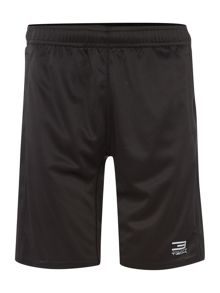 Jack & Jones Training Knitted Shorts