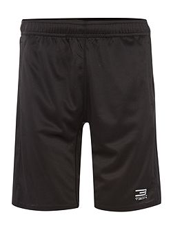 Training Knitted Shorts