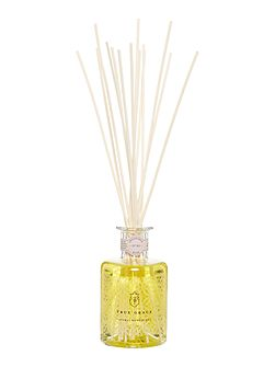 Village Cranborne Rose Reed Diffuser
