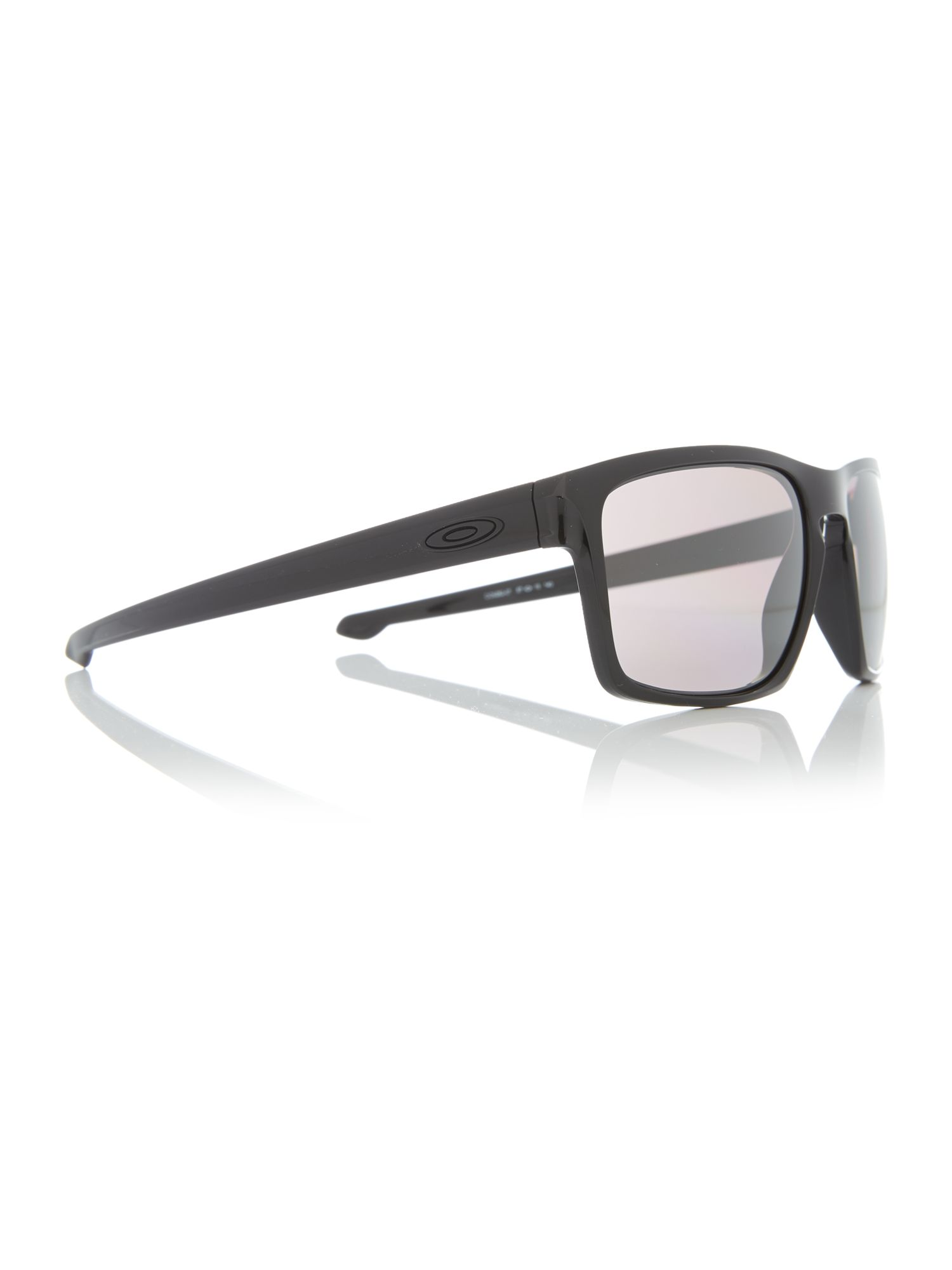 4f83e6d380 Cheap Oakley Radar Sunglasses For Sale « Heritage Malta