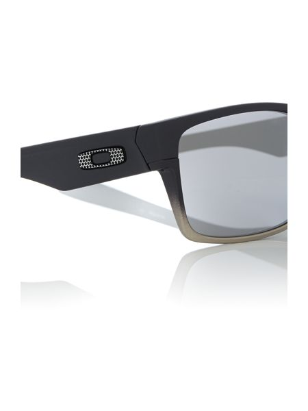 Ralph Black square RA5209 sunglasses