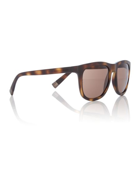 Dolce&Gabbana Brown square DG6102 sunglasses