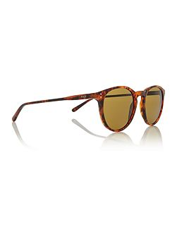 Havana phantos PH4110 sunglasses