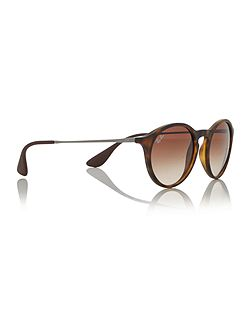 Havana  phantos  sunglasses RB4243